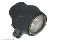 Wholesale Protector jacket cover cloth for underwater Sea Sea YS D1 YS Strobe flash light
