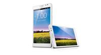 MT1-U06 Gran Ascend casamata de calidad original Huawei 1.5GHz Quad Core Android 4.1 Multi-idioma Móvil DHL libre