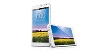 MT1-U06 Gran Ascend casamata de calidad original <b>Huawei</b> 1.5GHz Quad Core Android 4.1 Multi-idioma Móvil DHL libre