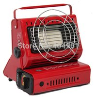 gas heater - 2014 Freeshipment in New heater portable gas heater outdoor portable gas heater gas stove