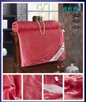 Wholesale Hot sale kg Top quality Natural silk quilt Home Textile Summer quilts quiltedtextiles