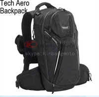 aero backpack motorcycle - New arrival Tech Aero Backpack motorcycle helmet bag off road hiking travel multi function bags