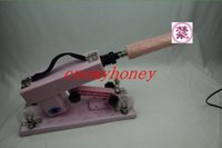 dildo machine - New Sex machine female masturbation machine Sex Furniture automatic love climax machines with dildo for women