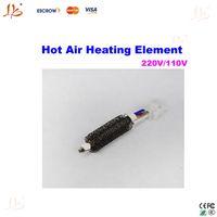 Wholesale V V Hot Air Heating Element for AOYUE soldering gun