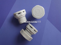 Wholesale interrati IP68 IP68 waterproof M12 vent plug screw in vent screw vents water resistance vent