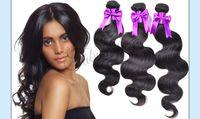 Cheap Best remy hair Best human hair wave wavy