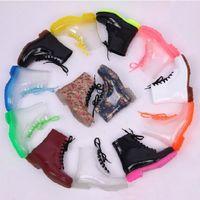 Cheap Clear Rain Boots Womens   Free Shipping Clear Rain Boots