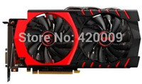 Wholesale MSI GTX GAMING G MHZ MHZ GB bit GDDR5 PCI E graphic card
