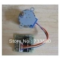 Cheap stepper driver motor Best stepper gear motor