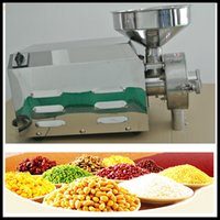 Wholesale Hot Selling Commercial corn grinder grinder machine rice milling equipment best quality rice mill