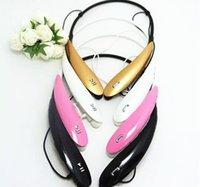 Cheap earphone sport Best bluetooth sport