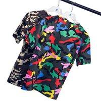Cheap tshirt Best tshirt children