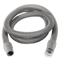Wholesale yuwell cpap hoses breath hose air pipe suitable for breathing apparatus machine CPAP sleeping apnea machines respirator machine
