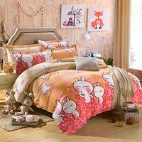 Cheap bedding sets Best bedspread