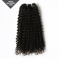 Cheap Kinky Curly Best Virgin Hair