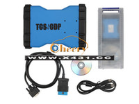 Cheap diagnostic tool Best renault