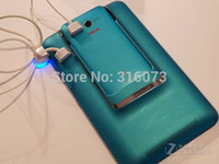 asus phone pad - Original ASUS PadFone mini inch Android smart phone inch Tablet pc Intel Atom Intel Atom Z2560 Dual Core sim mobile pad