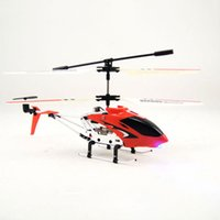 air hover - hot sale electronic toys through remote control helicopter gyroscope Hovering in the air HT1751