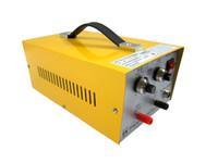 Wholesale DX A jewelry laser welder handheld mini laser spot welding machine