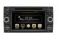 focus bluetooth gps - Android Car DVD Player GPS Navigation for Ford Galaxy Fusion C Max Fiesta Connect with Radio BT USB Head Unit Audio Video