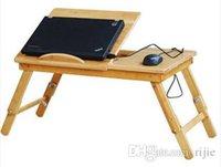 Cheap Bed laptop desk Best Computer Desk