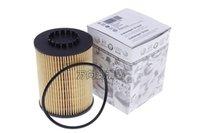Wholesale Large supply of models of machine oil filter oil grid filter machine filter oil grid H1