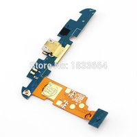 Wholesale For LG Google Nexus E960 Micro USB Charging Port Charger Dock Connector Flex Ribbon with tracking number
