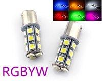 5050 ba15s led bulbs - 1141 BA15s base LED Bulb Bright Perfect for RVs SMD