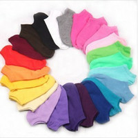 animal shipping costs - colors cotton women Sport Ankle Socks size ship socks Cost socks Factory out let price