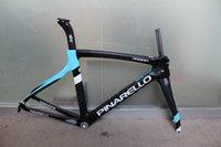 cadre velo carbone - 2016 NEW sky stem carbon road frame racing bike frameset bicicleta velo cadre carbone BB68 BB30 cube frame