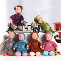 Cheap Simulation baby doll Best color reborn