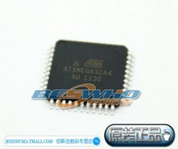 avr microcontrollers - New original authentic ATXMEGA32A4 AU ATxmega32A4 QFP44 AVR microcontrollers New original authentic