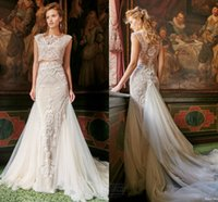 Cheap Wedding Dresses Best Bridal Wedding Gowns