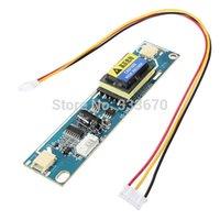 Wholesale Universal CCFL Inverter LCD Laptop Monitor Lamp V For Screen