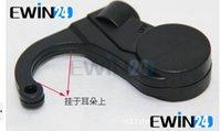 Wholesale 2015 LGI Professional Driver Wake Mini Alarm Safety Nap Zapper Anti Sleep Nap Alert LR41