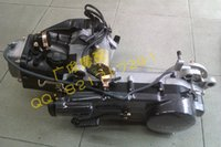 Wholesale Domestic high quality scooter cantelopes big gy6 engine assembly order lt no track
