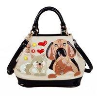 Сумки braccialini копия купить : Женские сумки : Интернет