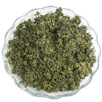 Wholesale Chinese Herbal JiaoGuLan Tea Gynostemma Pentaphyllum KG LB