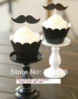 Wholesale 2014 new arrival cake plate stand wedding dessert plate cupcake stand four color to choice can mix color as you need
