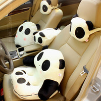 auto upholstery supply - Auto supplies auto upholstery car lumbar support cushion waist support pillow seat cushion order lt no track