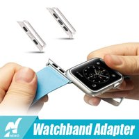 Cheap apple iwatch Best iwatch