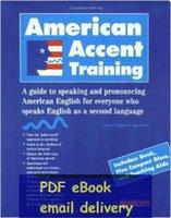 american accent training - American Accent Training nd Edition