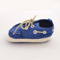 baby boy handmade - The Soft Boom Shoes Newborn Baby Shoes For Baby Girls And Baby Boys The Handmade High Quality Babies Shoes For First Walkers