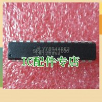 audio signal processing - IC special accessories designed shop new original audio signal processing LM1269 LM1269NA bag handy order lt no track