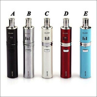 Cheap ego one Best e cigarette
