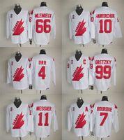Cheap hockey jerseys Best Wayne Gretzky