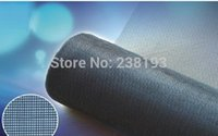 Wholesale White gray black all kinds of fiberglass window screening anti mosquito window screen mesh