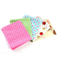 Wholesale Printing Non woven Shoes Pouch Bag Drawstring Shoes Bag Portable Travel Drawstring Dust Bags Eco friendly Storage Bag JC0047 salebags