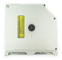 Wholesale for Panasonic UJ898A mm SATA DVD RW Optical Drives for Unibody Macbook