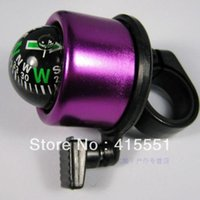 Cheap bell ring Best bicycle bell ring